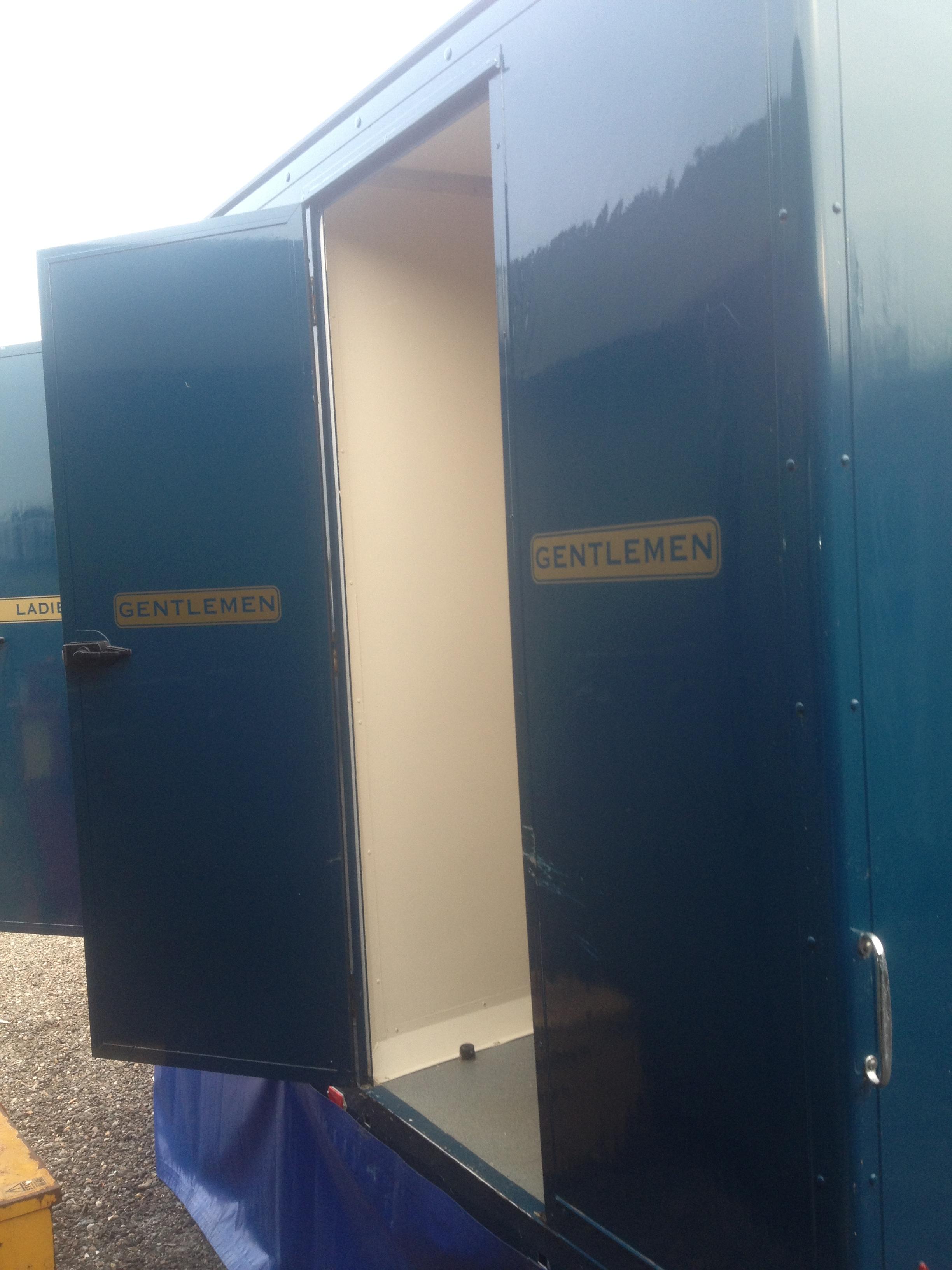Mid-Blue_toilet-Unit-1