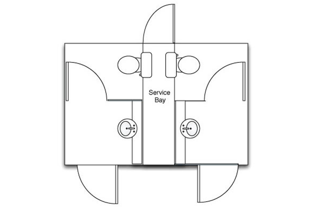 minideluxe-toilet-plan